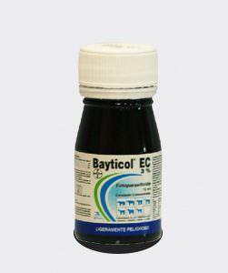 bayticol ec 3