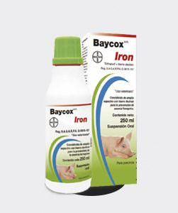 baycoxiron