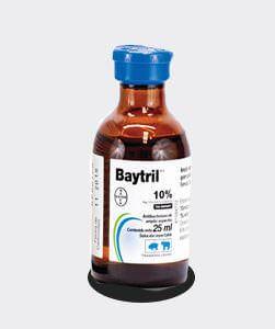 baytril10