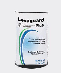 levaguardplus